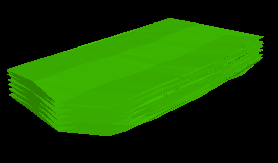 2012110909292741-6.png